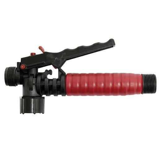 Sprayer Parts & Accessories